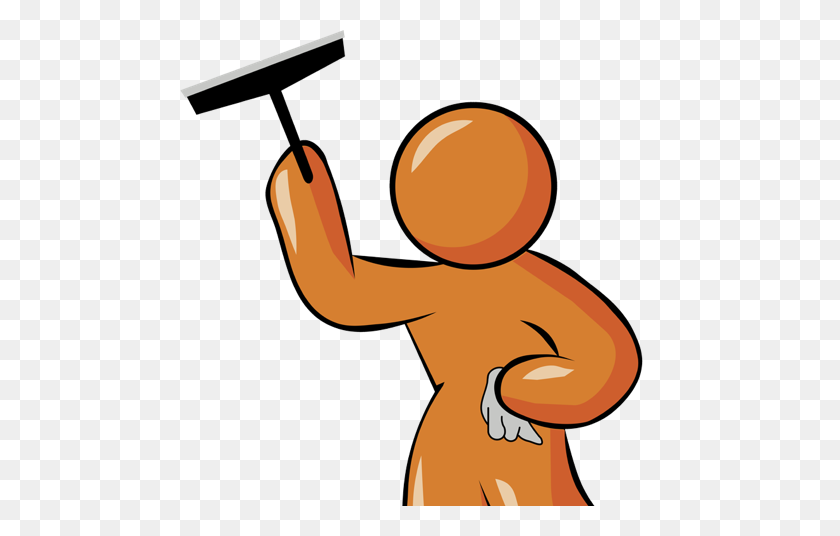 Window Cleaners Bradford On Avon Bradford On Avon Window Cleaning - Window Cleaning Clip Art
