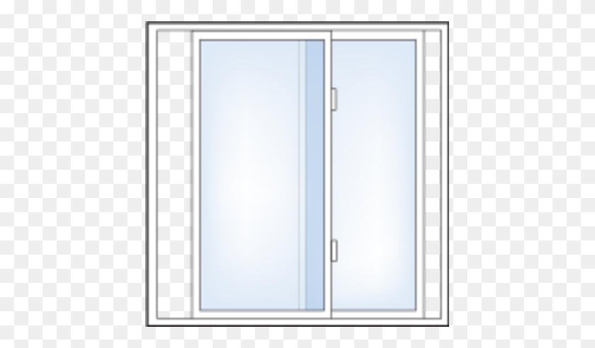 Window Open Window Close Clipart Best, Sliding Windows Clip Art - Open Window Clipart
