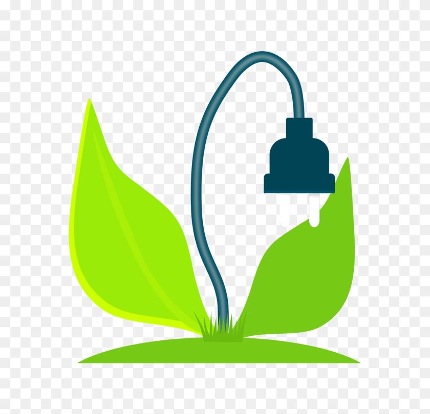 Windows Metafile Computer Icons Energy Power Station Hydropower