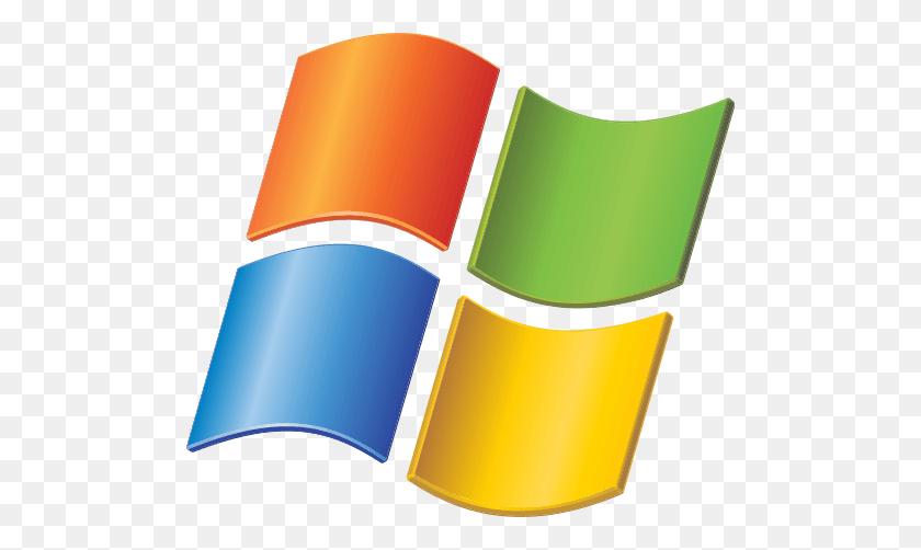 Windows Xp A Brief Retrospective Techgage - Windows Xp Start Button