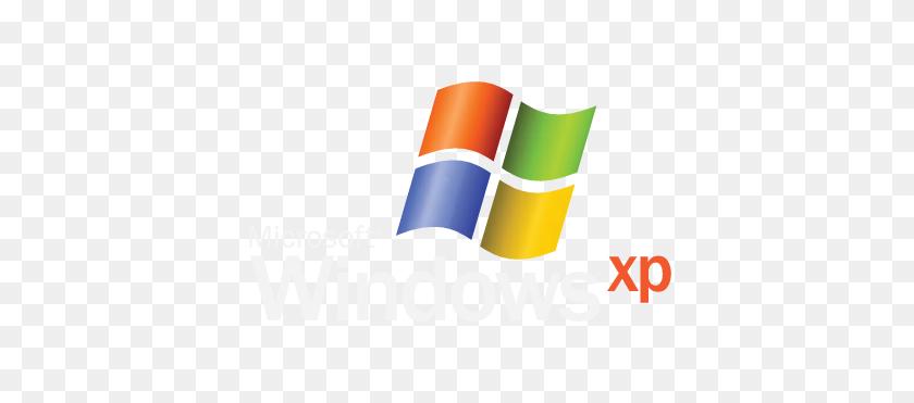 Windows Logos Png Images Free Download, Windows Logo Png - Windows
