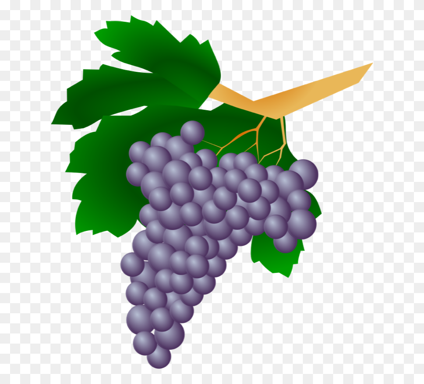 Wine Clipart Italy - Make Dinner Clipart