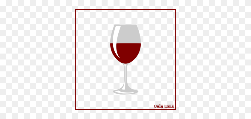 Wine Glass White Wine Red Wine - Wine Glass PNG