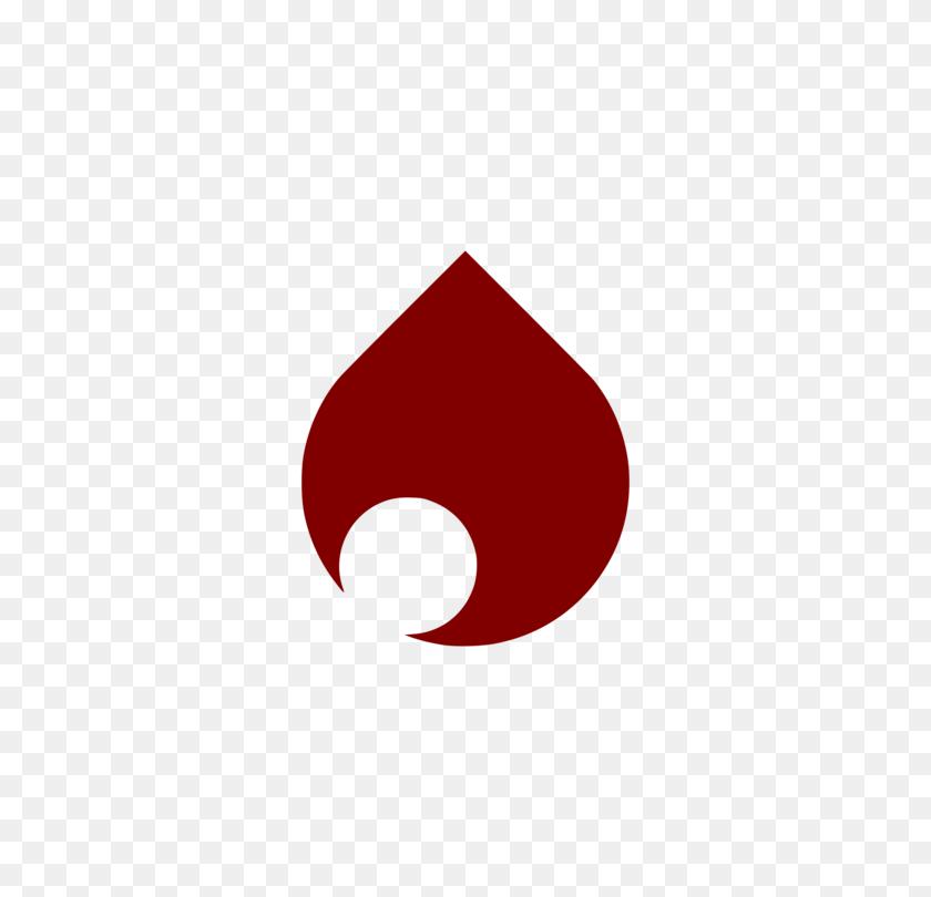 Wine Logo Brand Computer - Wine Clipart