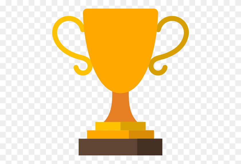 Winner, Medal, Award, Champion Icon - Champion Clipart