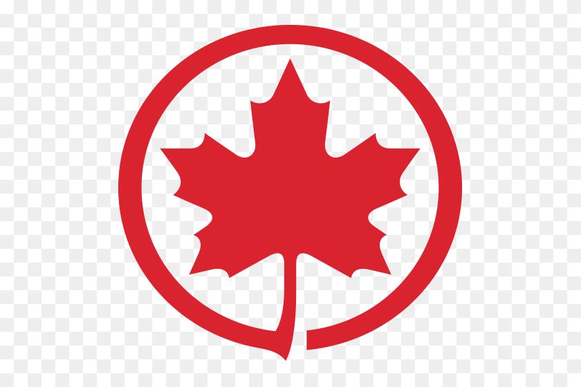 Winnipeg Jets Schedule Winnipeg Jets - Winnipeg Jets Logo PNG