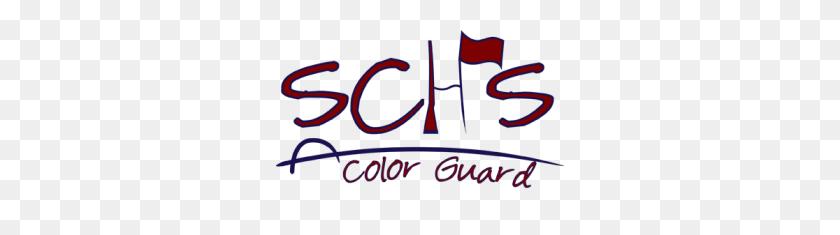 Winter Guard Clip Art Clipart Collection - Coast Guard Clipart