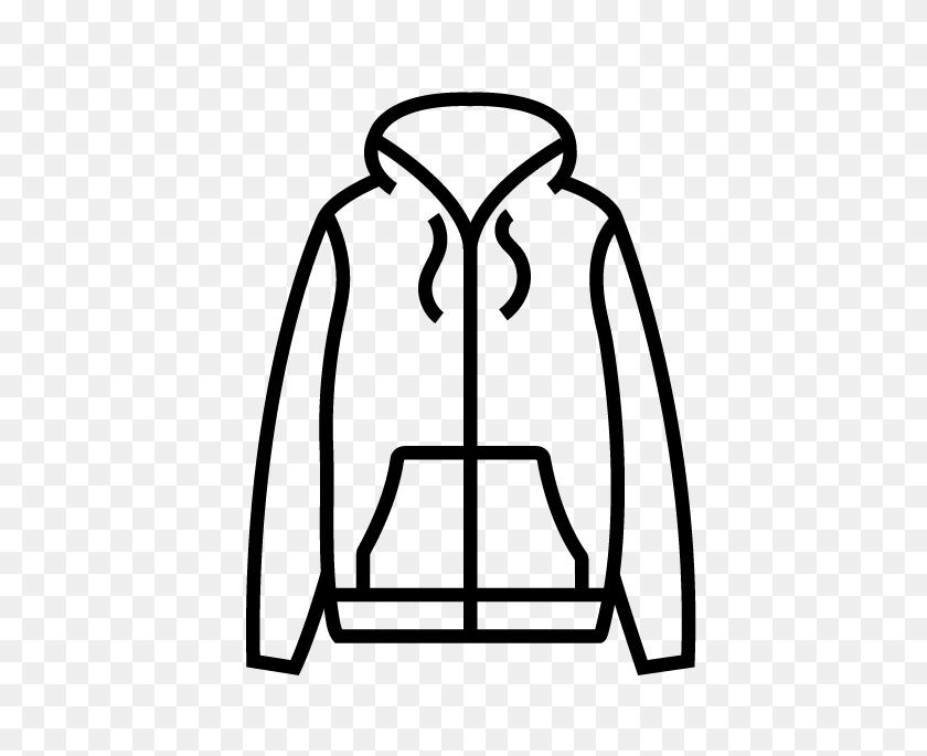 Winter Jackets Tipsy Elves - Winter Coat Clip Art
