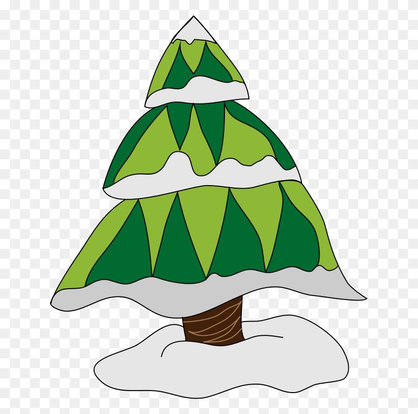 Free Snow Winter Cliparts, Download Free Clip Art, Free Clip Art on Clipart  Library