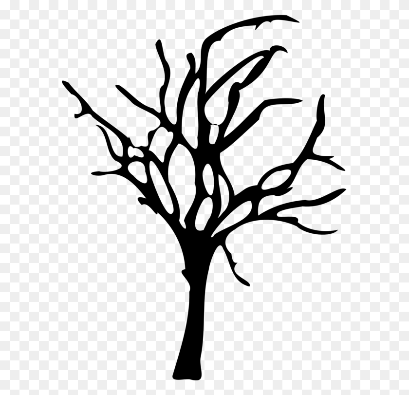 Winter Tree Clip Art Winter Black And White Clipart Stunning Free Transparent Png Clipart Images Free Download