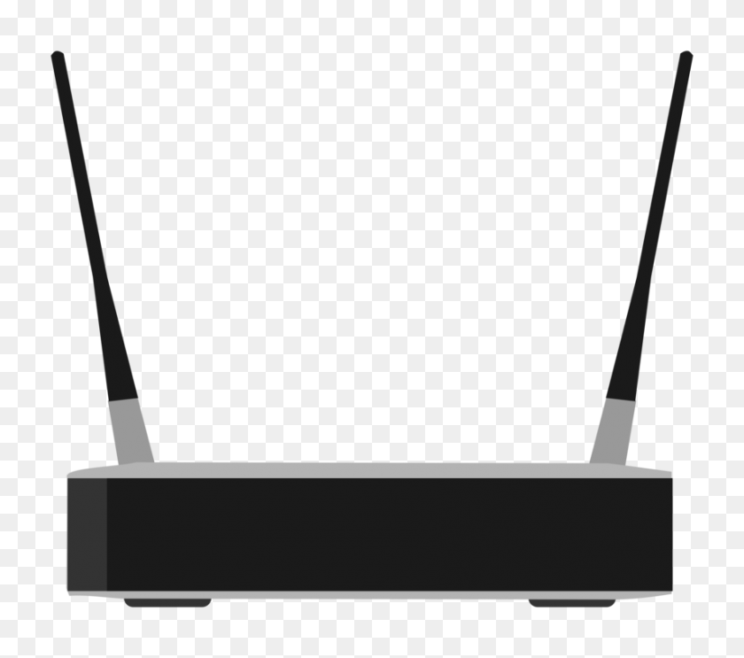 Wireless - find and download best transparent png clipart