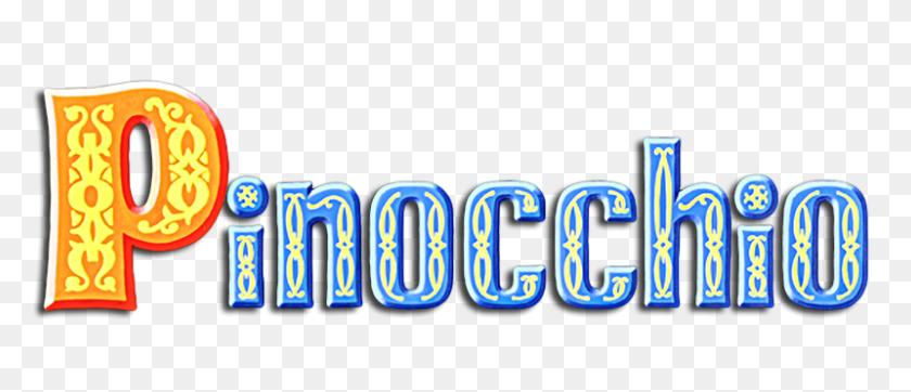 Wishes Disney Wiki Fandom Powered - Magic Kingdom Logo PNG
