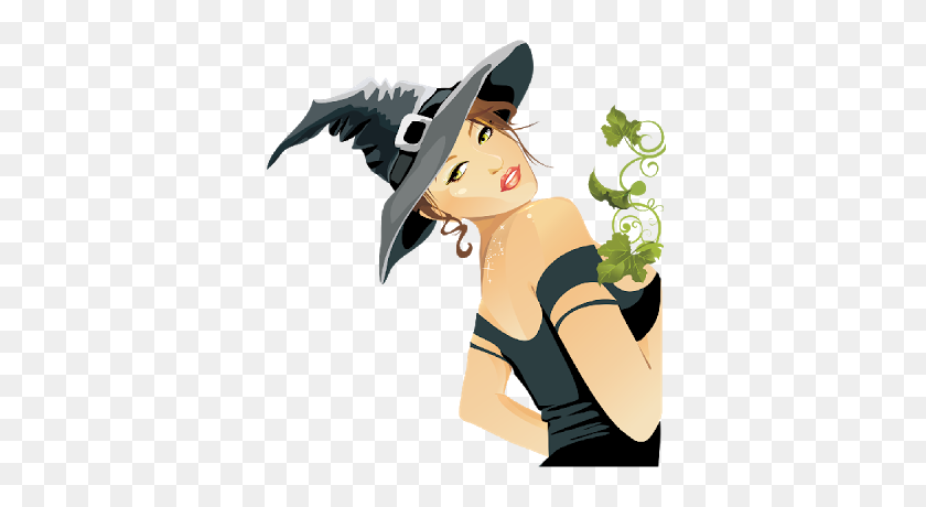 Witch Clip Art Ugly Witch Clip Art Katsjoy Witch - Ugly Clipart