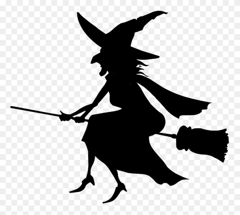 Witch Clipart For Free Witch Clipart - Witch Clipart