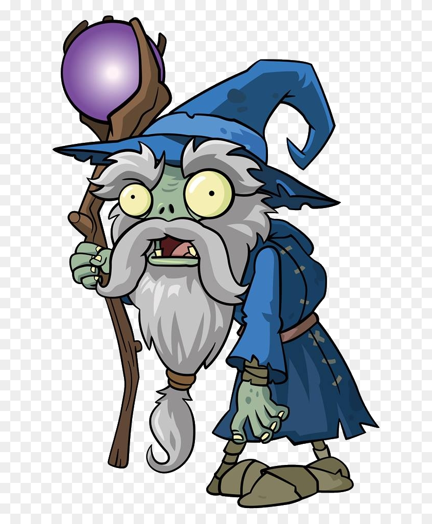Wizard Hd Png Transparent Wizard Hd Images - Wizard PNG