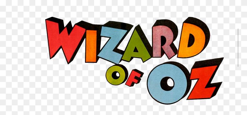 Wizard Of Oz Clipart Wizardof - The Wizard Of Oz Clipart