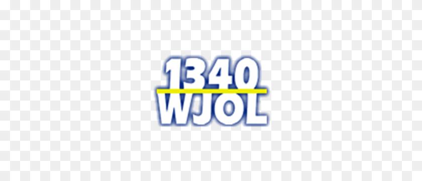 Wjol, Am, Chicago, Il Free Internet Radio Tunein - Tunein