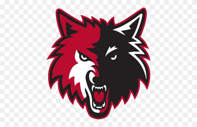 Wolf Logos - Wolf PNG Logo – Stunning free transparent png
