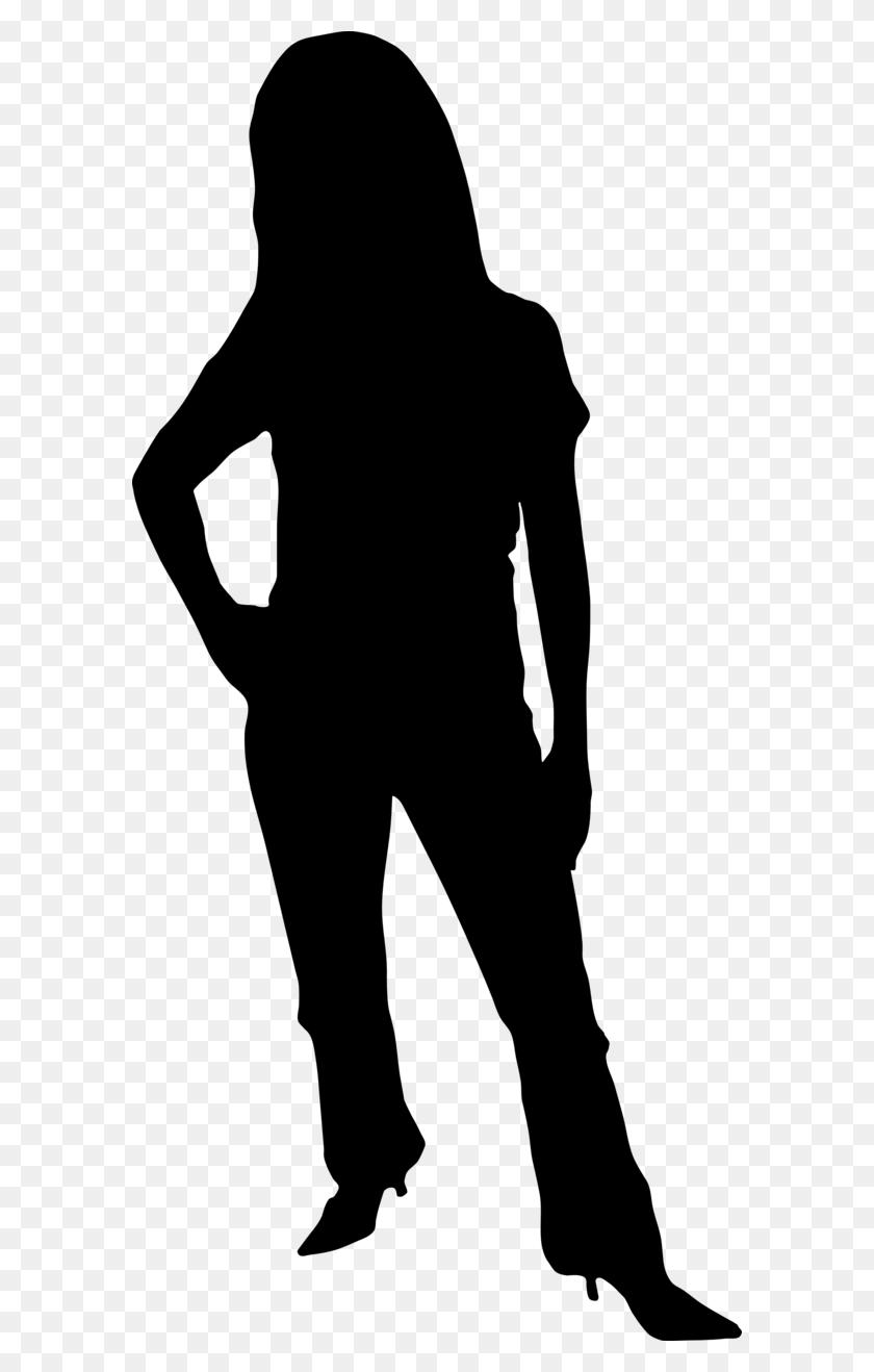 Clip Art Women's Dress Clipart - Clipart Kid | Silhouette, Dress silhouette,  Woman silhouette