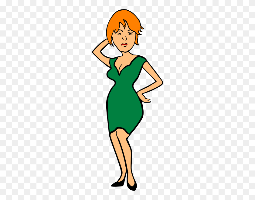 Thigh,shoe,girl - Sexy Woman Cartoon Png , Free Transparent Clipart -  ClipartKey
