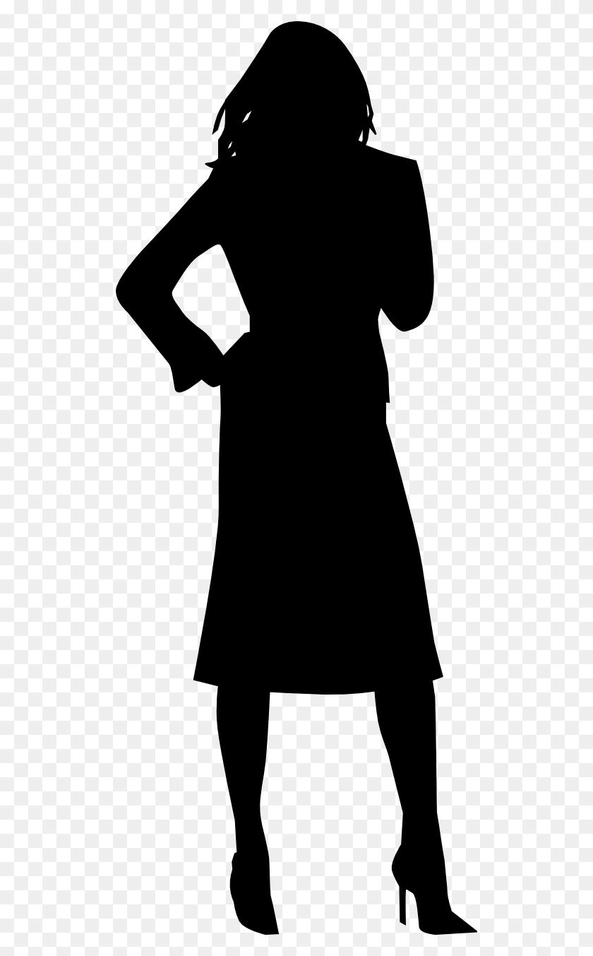 Woman Women Clip Art Free Clipart Images Image Clipartix - Person Standing Clipart