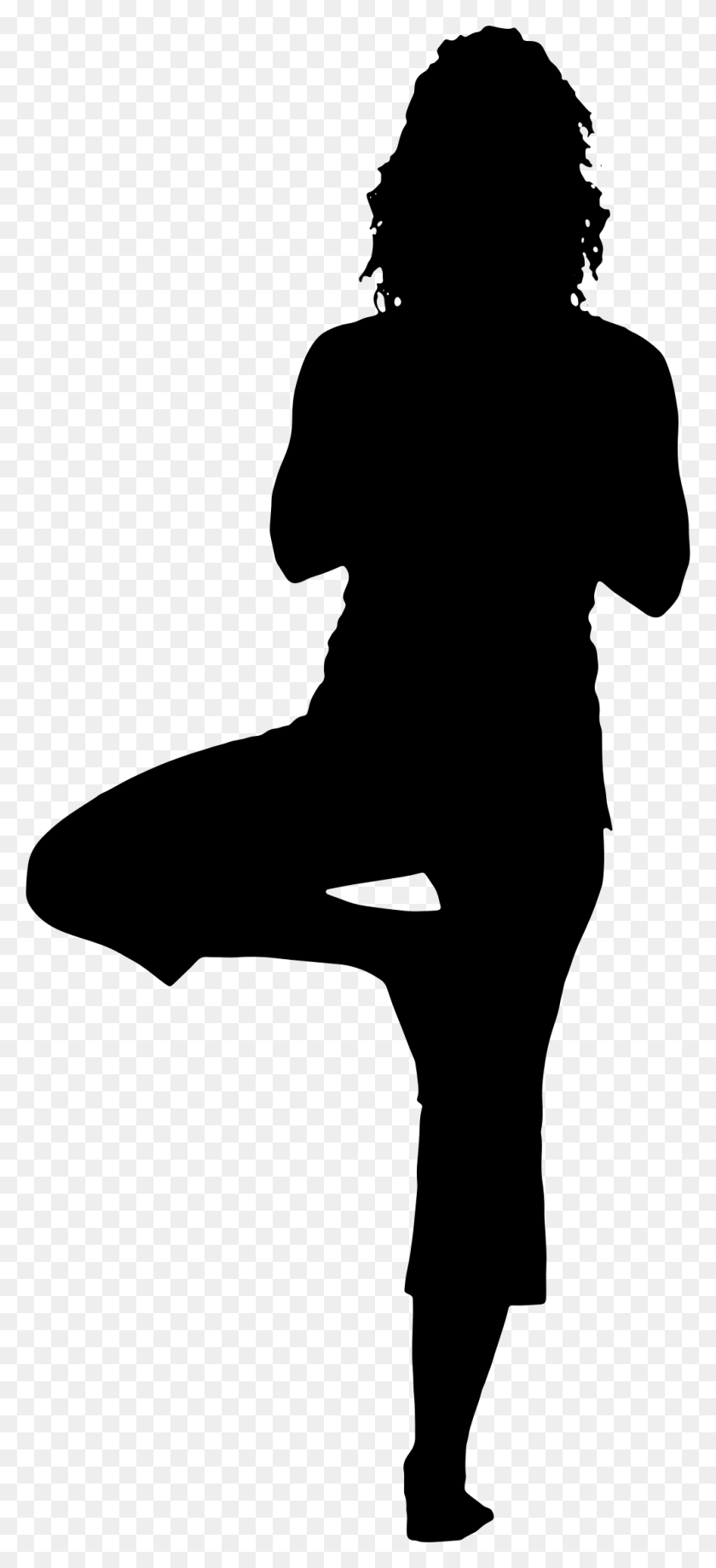 Yoga Pose Png Background Photo Yoga Png Stunning Free Transparent Png Clipart Images Free Download