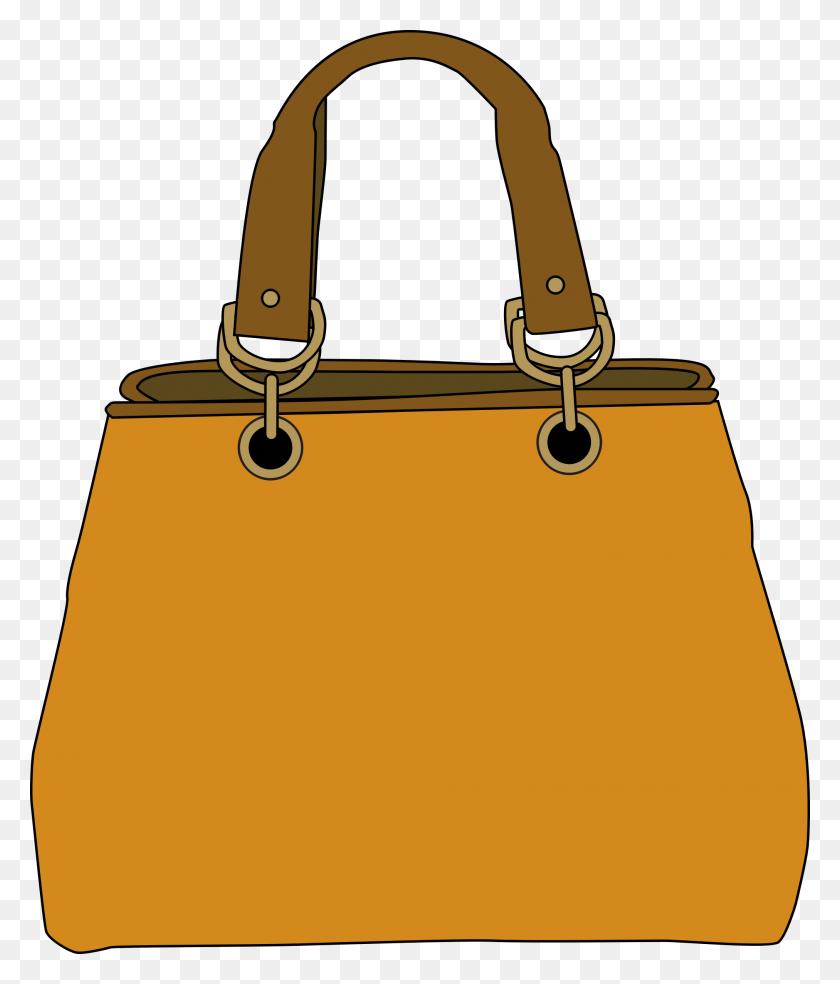 Women Bag Clipart Look At Women Bag Clip Art Images - Woman Shopping Clipart