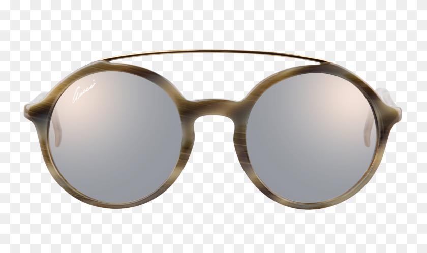 Women Sunglasses Png, Bvlgari Sunglasses - Sunglasses PNG Transparent