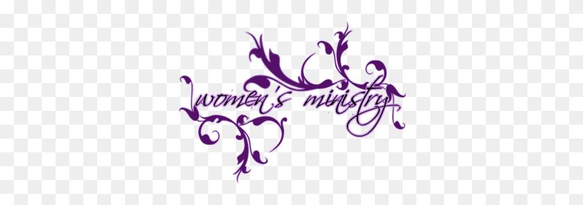 Womens Fellowship Clip Art Clipart Collection - Church Fellowship Clipart
