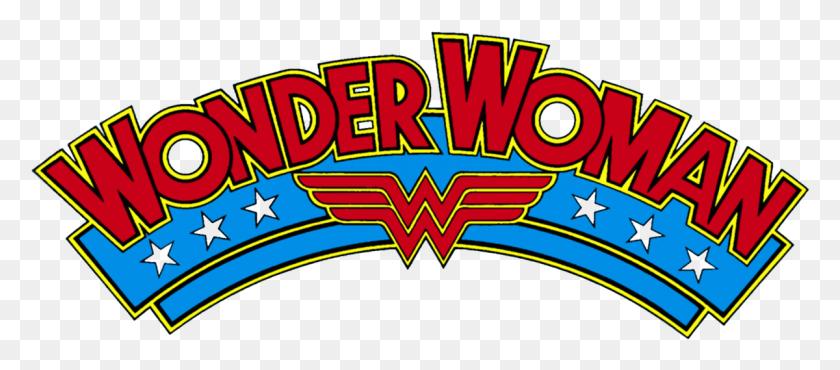 Wonder Woman Clipart Sign - Wonder Woman Crown Clipart