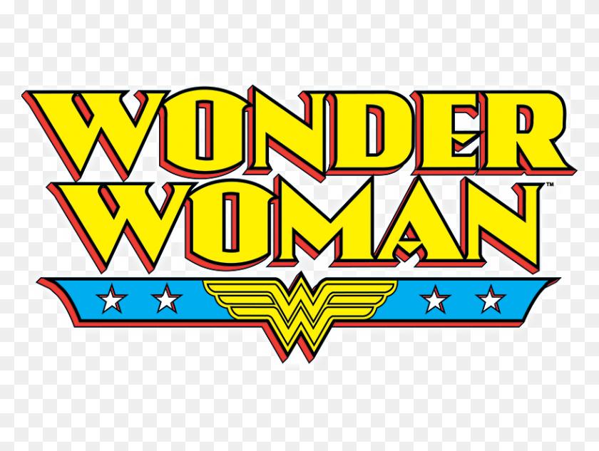 816x600 Wonder Woman Origins Trailer The Pop Culture Cafe - Pop Culture Clipart