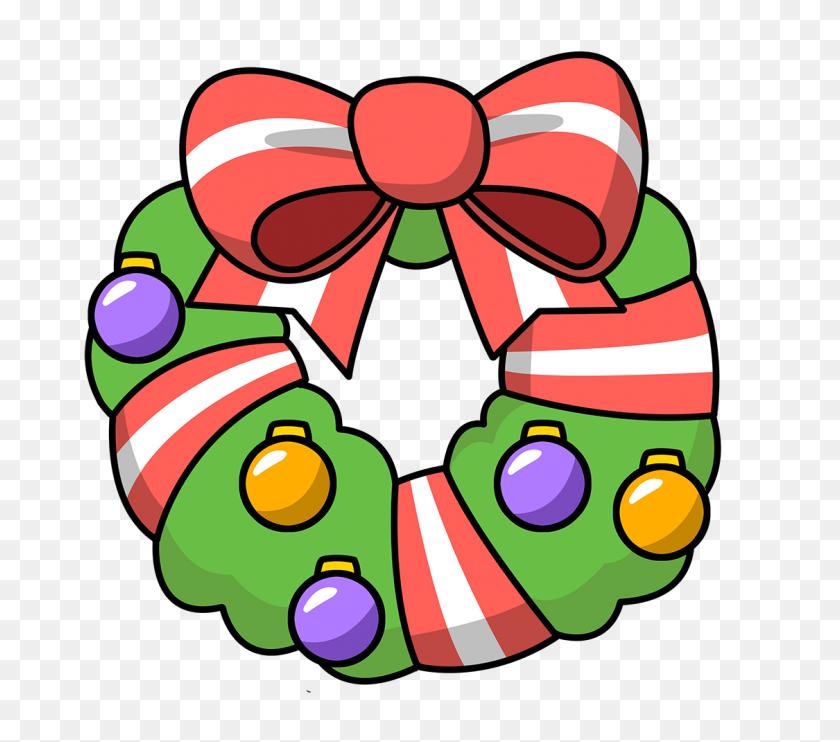 Woneninoneofakind - Christmas Bazaar Clipart