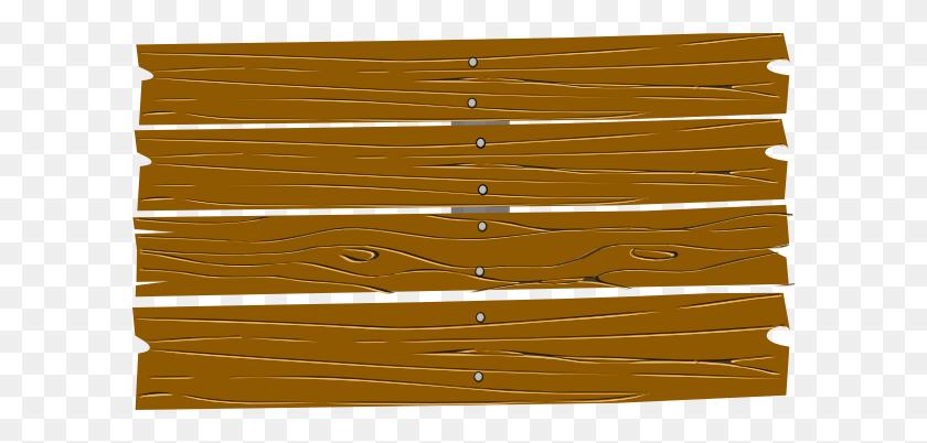 Wood Clip Art Clipart Images - Wooden Cross Clipart