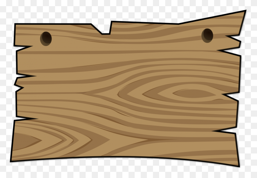 Wood Clip Art Free Free Clipart Image Image - Welcome Back Clipart