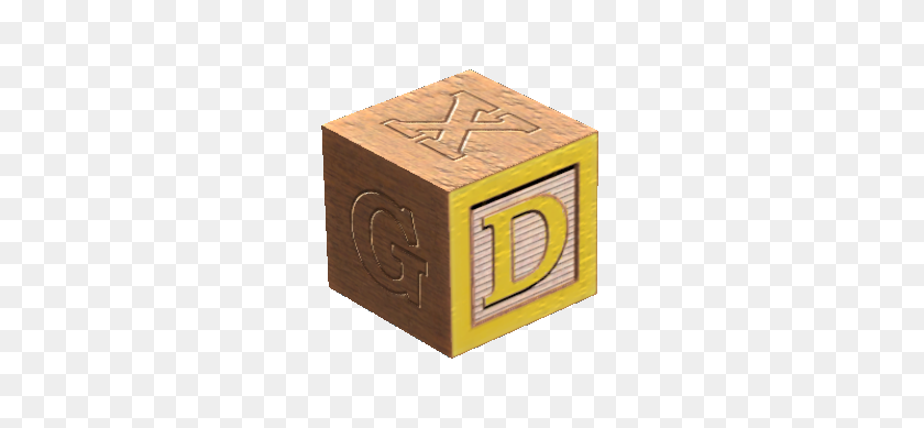 Wooden Block Png Transparent Wooden Block Images - Wooden Board PNG