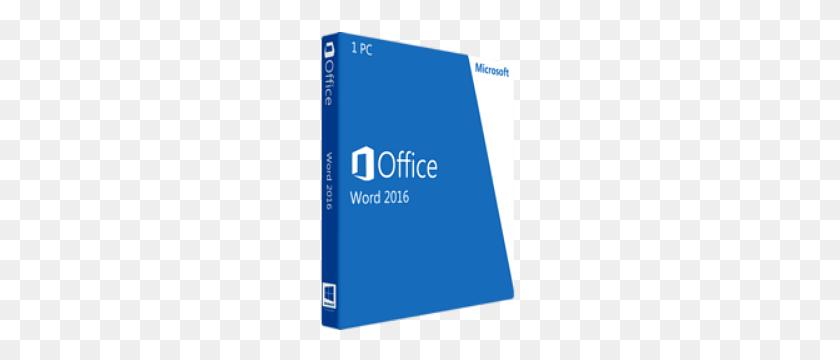 Word Beginner Microsoft Office Training - Clip Art Microsoft Word 2013
