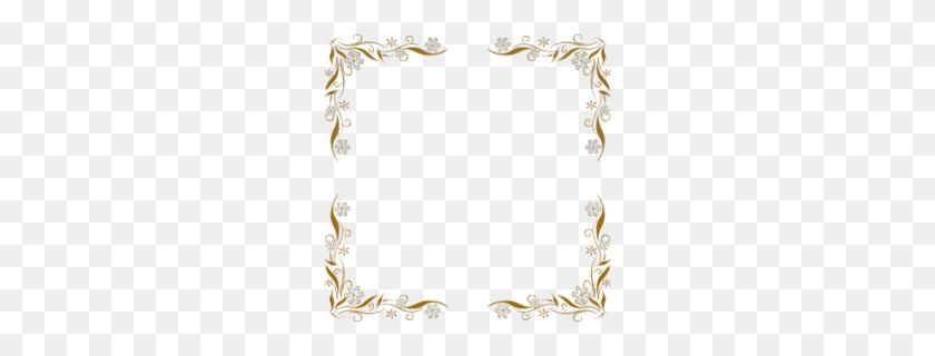 Word Insert Clipart - Word Clip Art Borders
