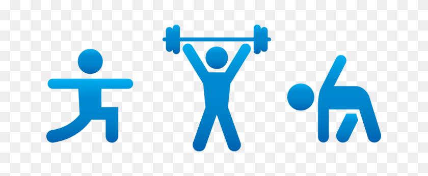 Workout Exercise Clip Art Border Design Free Clipart Images - Snare Drum Clipart