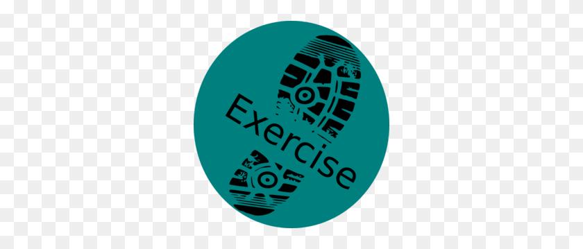 Workout Exercise Clip Art Border Design Free Clipart Images - Workout Clipart Images