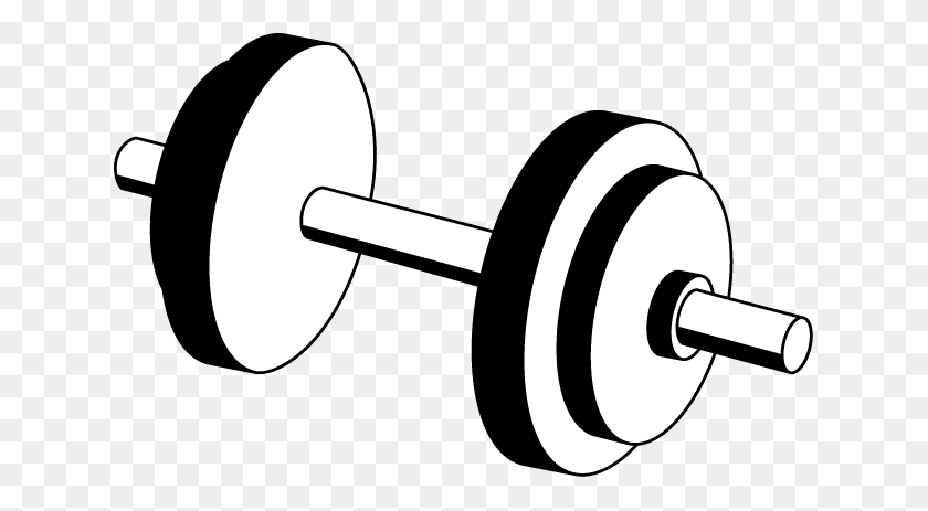 Workout Picture Library Free Download On Unixtitan - Lifeline Clipart