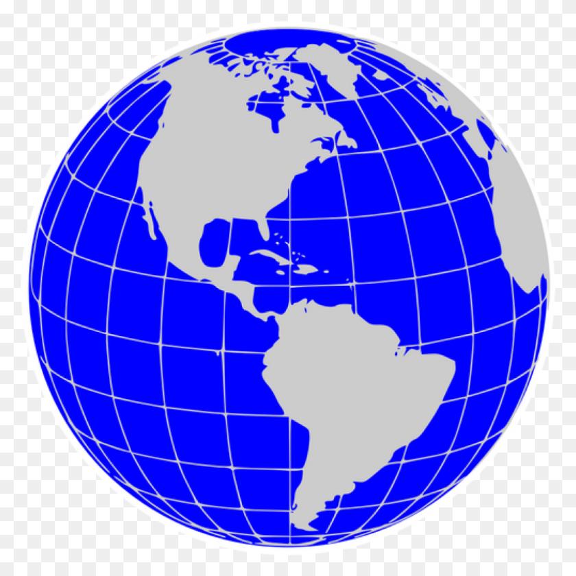 World Globe Clipart Free Clipart Download - World Globe Clip Art