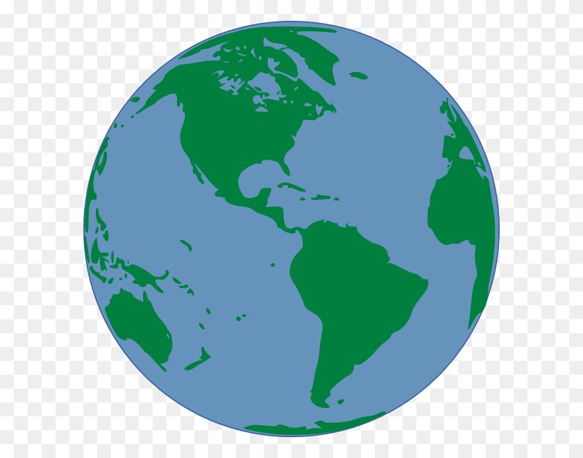 World Map Clipart Large World Map World Map Clip Art Black - Alaska Map Clipart