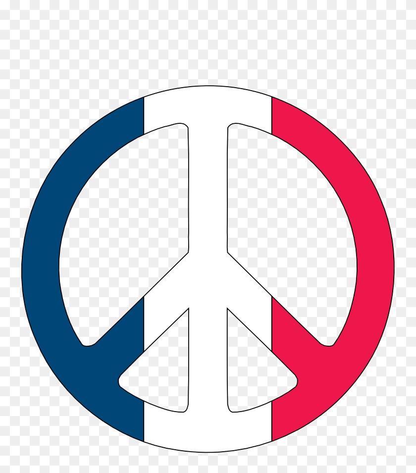 World Peace Clip Art - World Peace Clipart