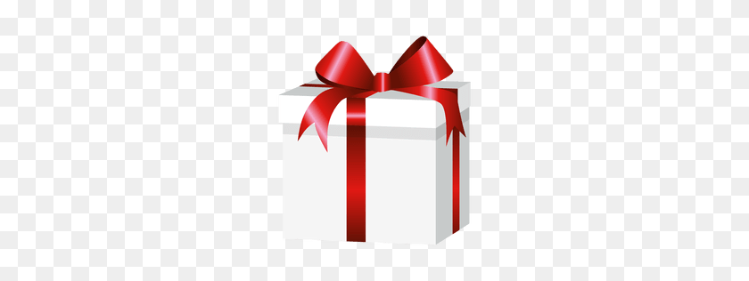 Christmas Presents Birthday And Party Birthday Christmas Gift Christmas Presents Png Stunning Free Transparent Png Clipart Images Free Download