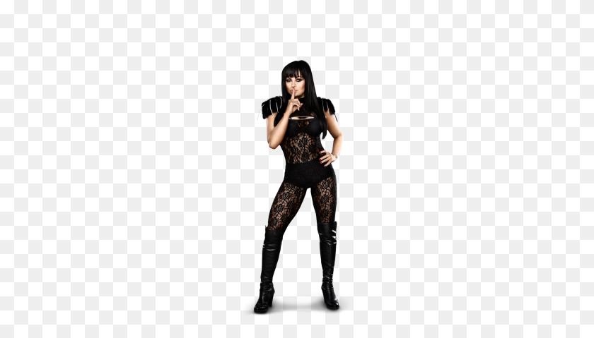 Wrestling Forum Wwe, Impact Wrestling, Indy Wrestling, Women - Alicia Fox PNG