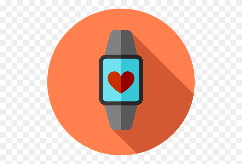Wristwatch, Smartwatch, Time And Date, Watch, Coding, Technology - Coding Clipart