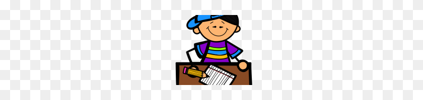 Write Clipart Write Clipart Amazing Of Writing A Letter Clipart - Free Clip Art Letters