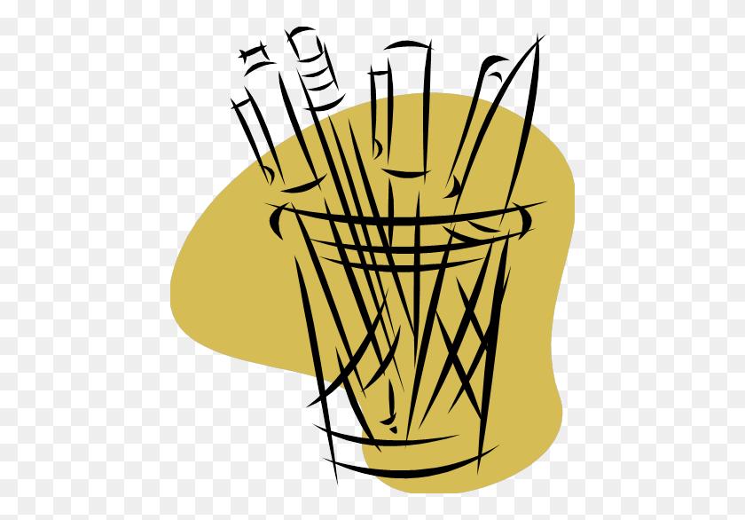 Writing Center Clip Art - Writing Clipart
