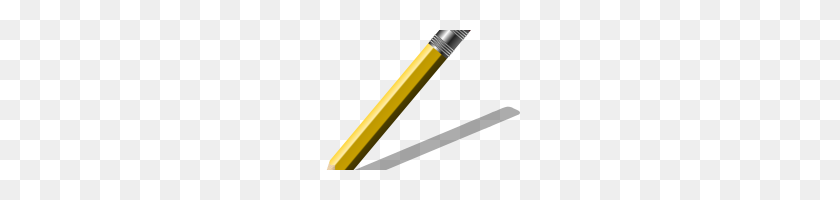 Writing Pencil Clipart Emoji Pencil Drawing Writing Pencils - Pencil Writing Clipart