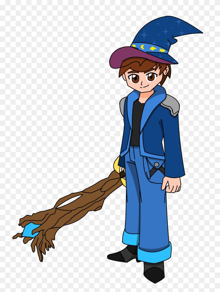 Xaldin Wolfgang Pokemon Trainer Oc Pokemon Trainer Png Stunning Free Transparent Png Clipart Images Free Download
